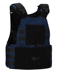 Propper® Switch Armor Carrier w/ Cummerbund