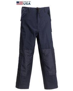 Propper® USCG Foul Weather Trouser II