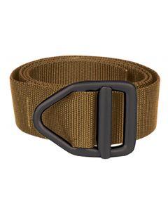 Propper® 360 Belt