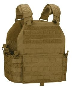 Propper® Aegis SAPI Armor Carrier