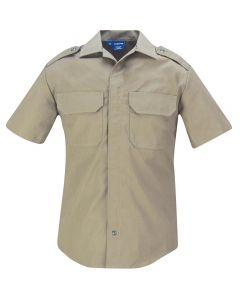 Propper® Men's CDCR Line Duty Shirt - Short Sleeve