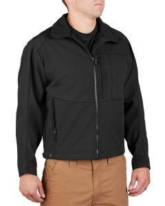 Propper Defender® Echo Softshell Jacket