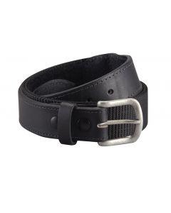 Propper® EDC Belt