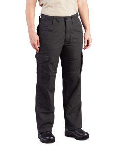 Propper CRITICALRESPONSE® Women's EMS Pant - Lightweight Ripstop