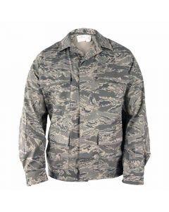 Propper® Men's NFPA-Compliant ABU Coat