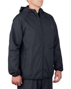Propper® Packable Waterproof Jacket