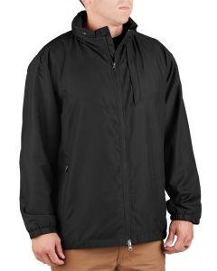 Propper® Packable Unlined Wind Jacket