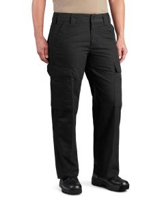 Propper® Women's RevTac Pant