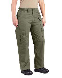 Propper® Women's Uniform Tactical Pant