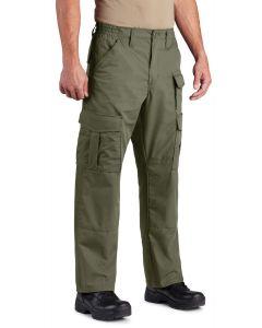 Propper® Men's Uniform Tactical Pant