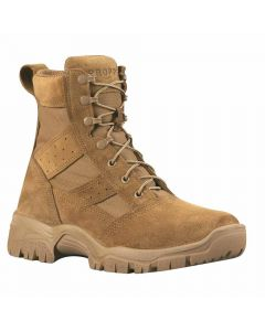 Propper Series 300® Boot